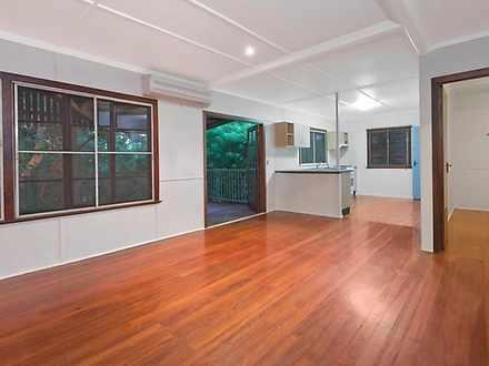 114 Simpsons Road, Bardon 4065, QLD House Photo