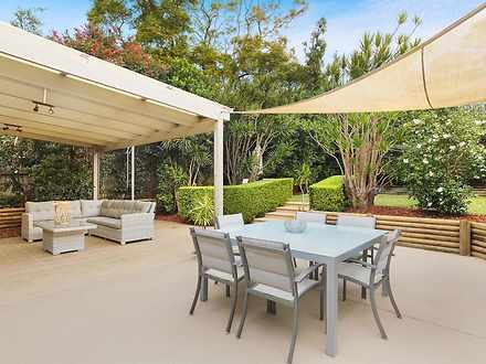 42 Fourth Avenue, Willoughby 2068, NSW House Photo