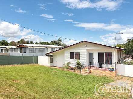 494 Kingston Road, Kingston 4114, QLD House Photo