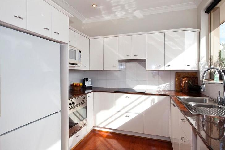 26/118 Crown Street, Darlinghurst 2010, NSW Apartment Photo