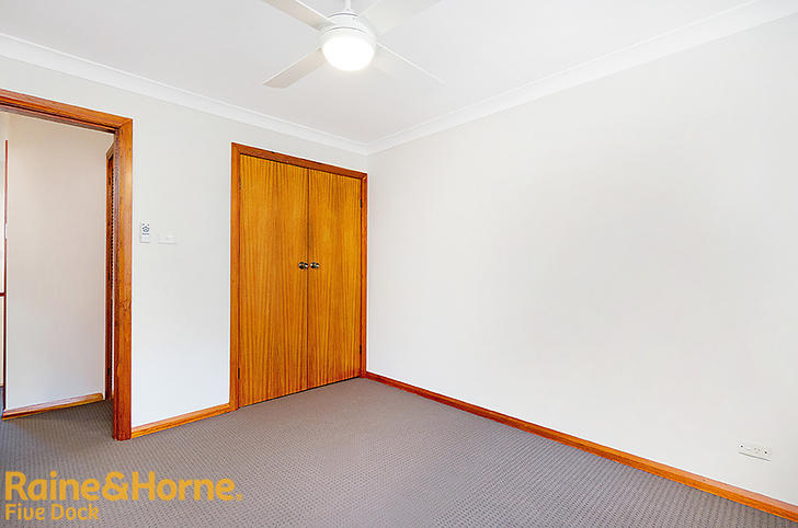 1/65 Burfitt Street, Leichhardt 2040, NSW Townhouse Photo