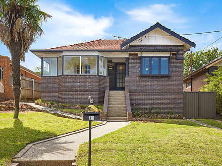 11 Gueudecourt Avenue, Earlwood 2206, NSW House Photo