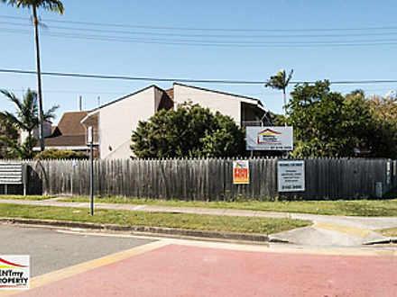 19/1 Esther Street, Deagon 4017, QLD Unit Photo