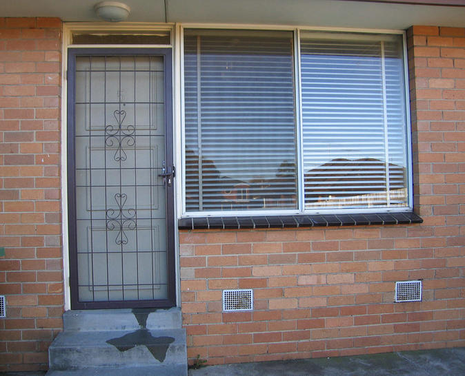 5/34 Beaumont Parade, West Footscray 3012, VIC Unit Photo