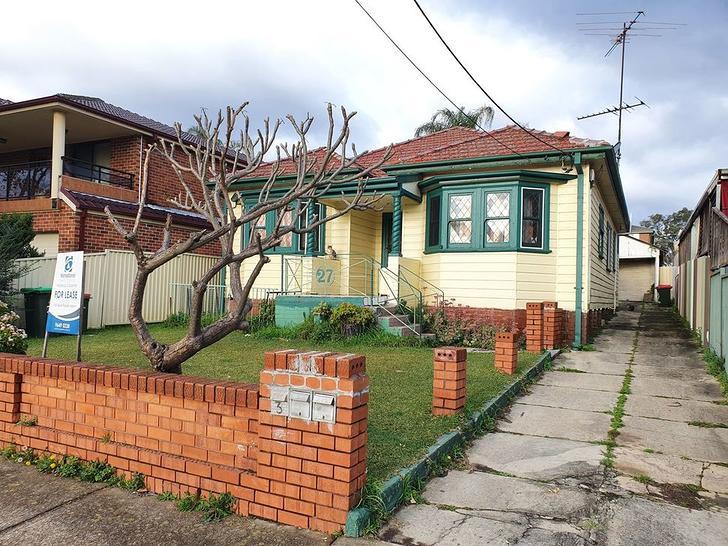 2/27 Barker Avenue, Silverwater 2128, NSW House Photo