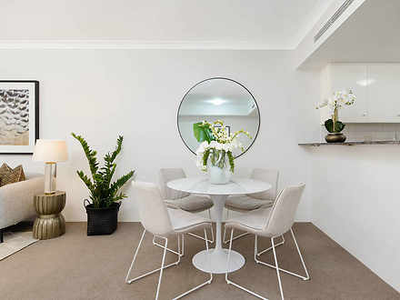 406/28 West Street, North Sydney 2060, NSW Apartment Photo