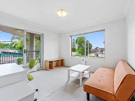 20/274-300 Anzac Parade, Kensington 2033, NSW Apartment Photo