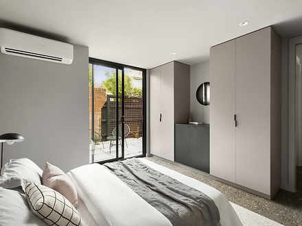 13c9074815f06cc1af45f067 28587 grdbedroom joinery 1612822340 thumbnail