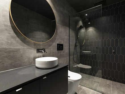 B7aa1a271e5a899ce30a9c77 19330 bathroom 1612822348 thumbnail