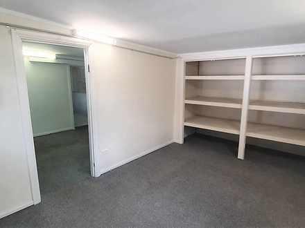 3/3 Araluen Street, St Marys 2760, NSW Unit Photo