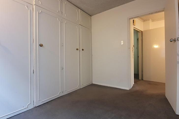 1/7A Penkivil Street, Bondi 2026, NSW Apartment Photo