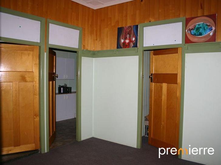 2/56 Alice Street, Goodna 4300, QLD House Photo