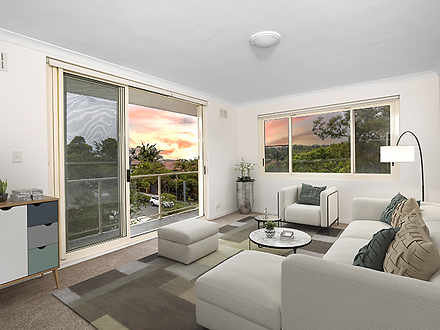 4/14 White Street, Balgowlah 2093, NSW Apartment Photo