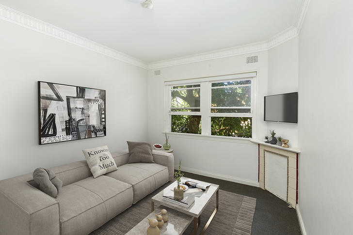 16/8 Victoria Parade, Manly 2095, NSW Apartment Photo