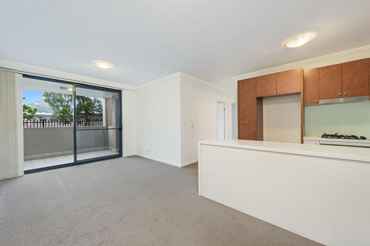 13304/177-219 Mitchell Road, Erskineville 2043, NSW Apartment Photo