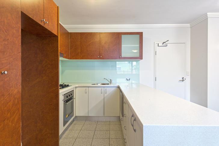 13304/177-219 Mitchell Road, Erskineville 2043, NSW Apartment Photo