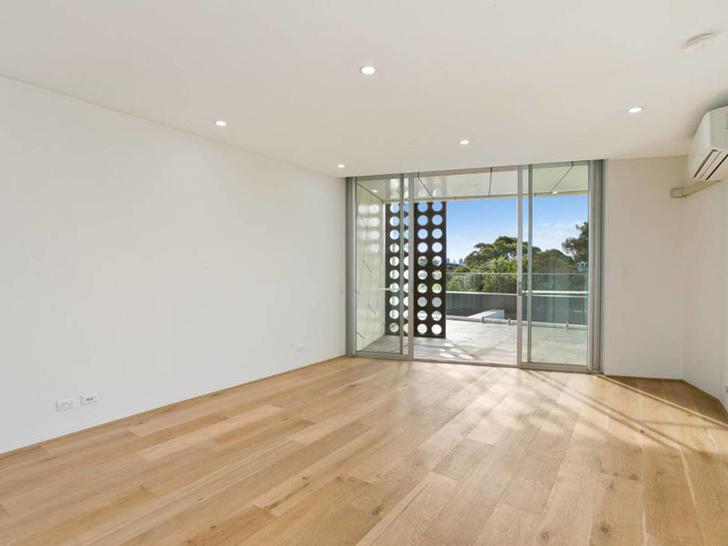 201/33 Lonsdale Street, Lilyfield 2040, NSW Apartment Photo