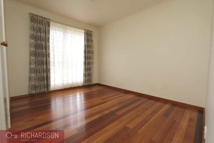 23 Storrington Avenue, Hoppers Crossing 3029, VIC House Photo