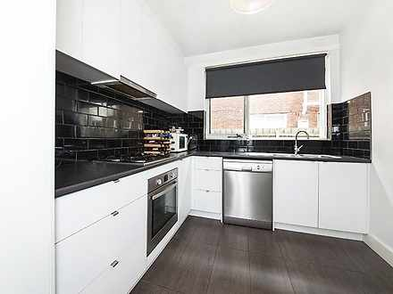 2/5 Milton Street, Elwood 3184, VIC Apartment Photo