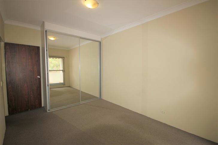 11/20-22 Paine Street, Kogarah 2217, NSW House Photo