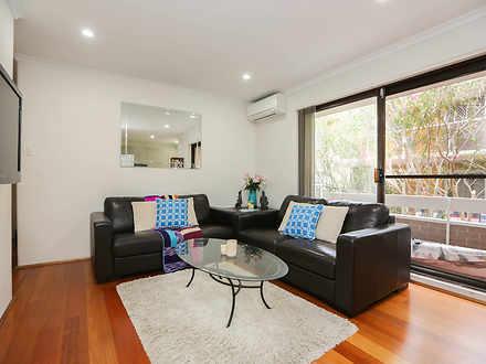 3/3 Stuart Street, Collaroy 2097, NSW Apartment Photo