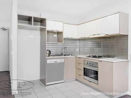 102/8 Station Street, Homebush 2140, NSW Apartment Photo