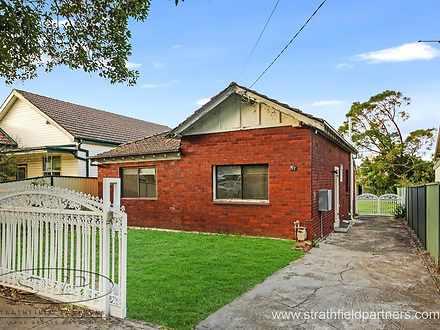 37 Darcy Avenue, Lidcombe 2141, NSW House Photo