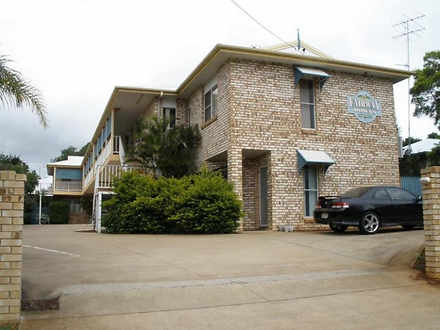 5/774 Ruthven Street, South Toowoomba 4350, QLD Unit Photo
