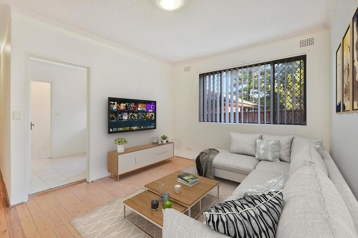 3/40 Northumberland Road, Auburn 2144, NSW Apartment Photo