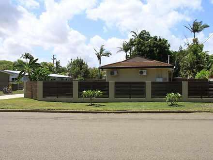 29 Brownhill Street, Mundingburra 4812, QLD Unit Photo