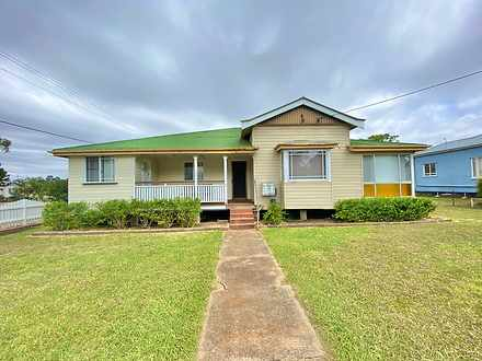 1 BURNETT Street, Kingaroy 4610, QLD House Photo