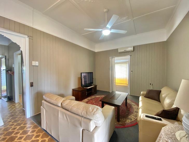 1 BURNETT Street, Kingaroy 4610, QLD House Photo