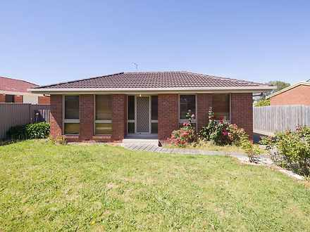 9 Debbie Close, Doveton 3177, VIC House Photo