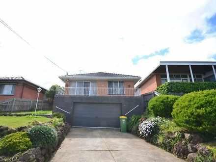 52 Green Avenue, Kingsbury 3083, VIC House Photo