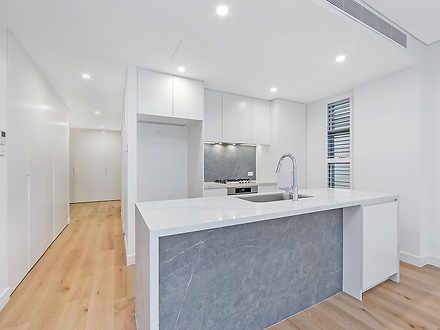 203/51-55 Lindfield Avenue, Lindfield 2070, NSW Apartment Photo
