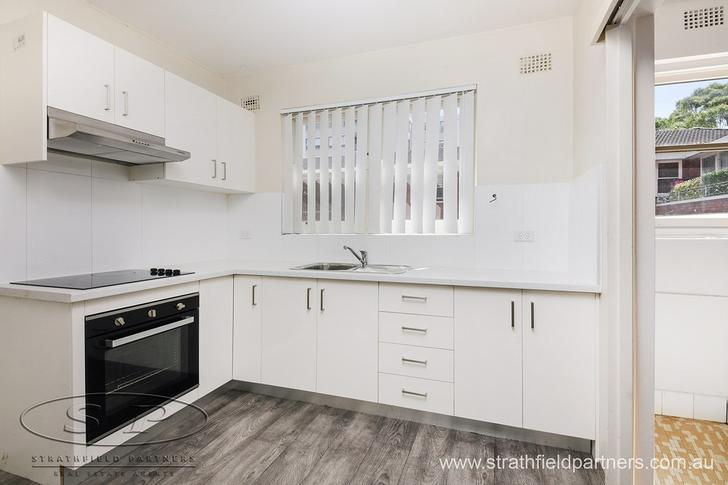 11/11 Everton Road, Strathfield 2135, NSW Unit Photo