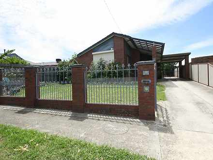 2 Bellbrook Court, Clayton South 3169, VIC House Photo
