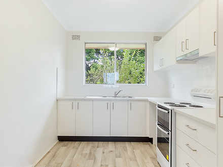 13/51 Sloane Street, Summer Hill 2130, NSW Apartment Photo