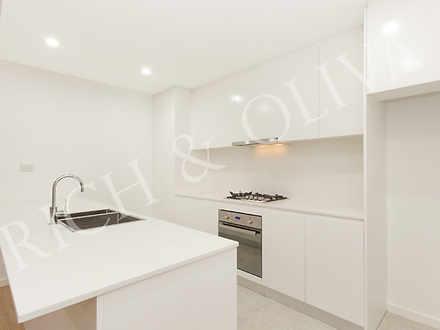 202/2A Cooks Avenue, Canterbury 2193, NSW Apartment Photo