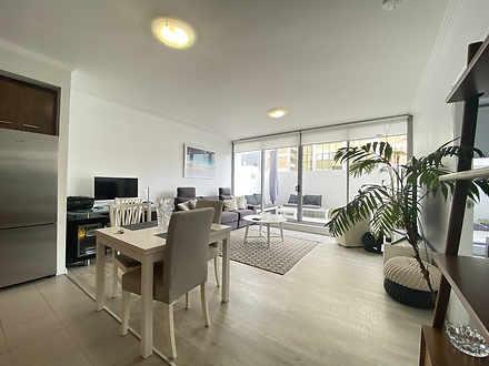 415/33 Bronte Road, Bondi Junction 2022, NSW Apartment Photo