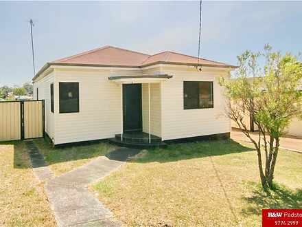 9 Doyle Road, Revesby 2212, NSW House Photo