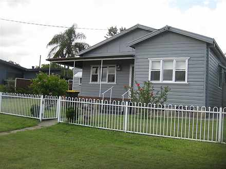 47 Neath Street, Pelaw Main 2327, NSW House Photo