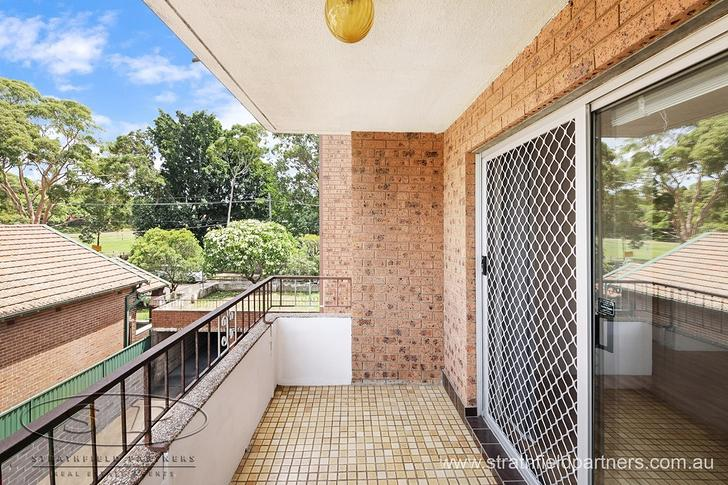 5/104 Wentworth Road, Burwood 2134, NSW Unit Photo
