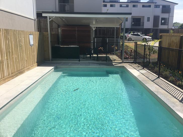 18/11-15 Mumford Road, Narangba 4504, QLD Townhouse Photo
