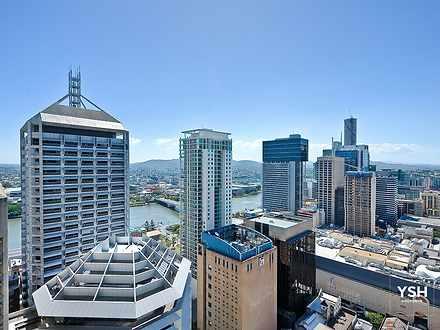 3507/70 Mary Street, Brisbane City 4000, QLD Apartment Photo