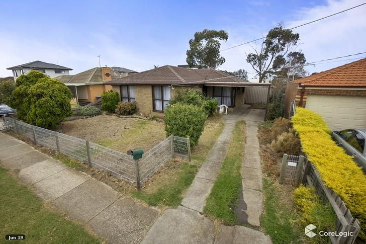 75 Powell Drive, Hoppers Crossing 3029, VIC House Photo