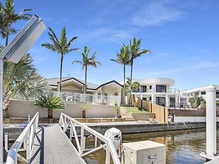 92 Sunbird Chase, Parrearra 4575, QLD House Photo