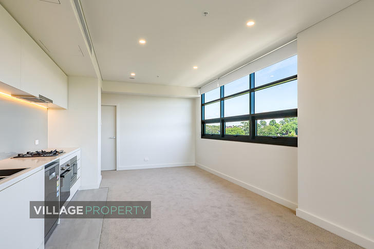 37/213 Princes Highway, Arncliffe 2205, NSW Apartment Photo