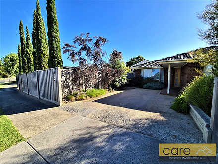 9 Herrington Avenue, Carrum Downs 3201, VIC House Photo