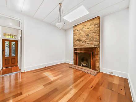 3 Excelsior Street, Leichhardt 2040, NSW Terrace Photo